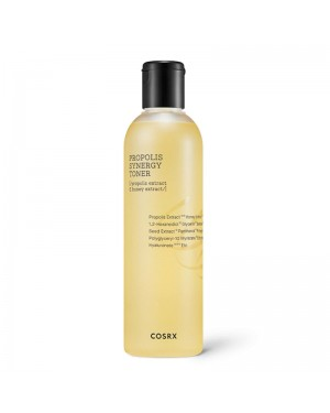 COSRX - Full Fit Propolis Synergy Toner - 150ml