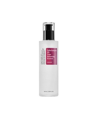 COSRX - Galactomyces 95 Tone Balancing Essence - 100ml