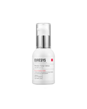 CURESYS - Trouble Clear Sérum - 30ml