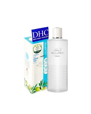 DHC - Lotion douce SS - 40ml