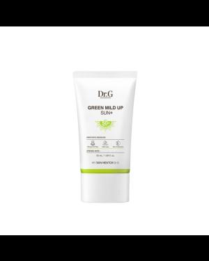 Dr.G - Green Mild Up Sun (SPF50 + PA ++++) - 50 ml