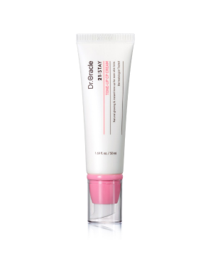 Dr. Oracle - 21;STAY Crème CP Tone-Up - 30ml