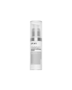 DR.WU - Glutalight Intensive Whitening Serum - 35m
