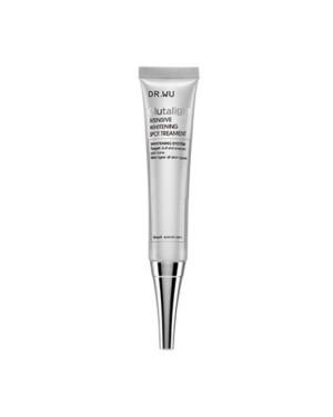 DR.WU - Glutalight Intensive Whitening Spot Treatment - 20ml