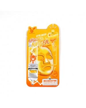 Elizavecca - Vita Deep Power Ringer Mask Pack - 1pc