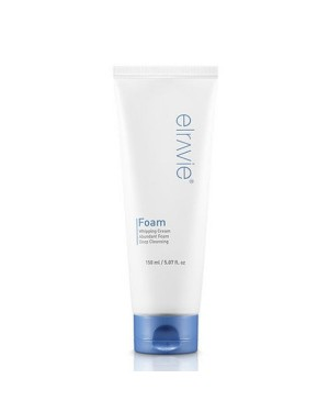 Elravie - Derma Eraser Deep Cleansing Perfect Foam - 150ml