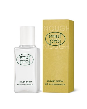 Enough Project (enuf proj) - Essence tout-en-un - 75ml