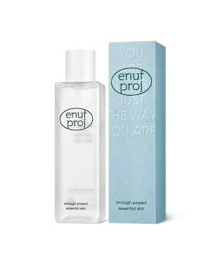 Enough Project (enuf proj) - Peau essentielle - 200ml