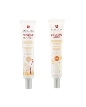 Erborian - BB Cream (SPF20) - 45ml