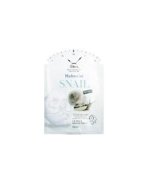 esfolio - Hydrogel Masque d'escargot - 28g*1pc