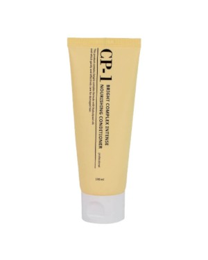 Esthetic House - CP-1 Bright Complex Intense Nourishing Conditioner Tube - 100ml