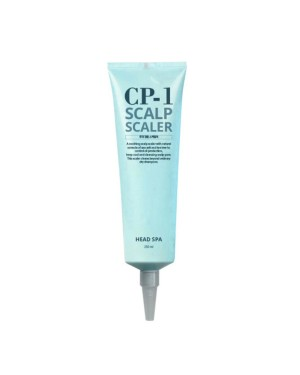 Esthetic House - CP-1 Head Spa Scalp Scaler - 250ml