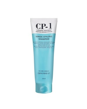 Esthetic House - CP-1 Magic Styling Shampoo - 250ml