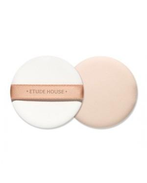 Etude House - My Beauty Tool Any Puff - #04 Moist Fitting