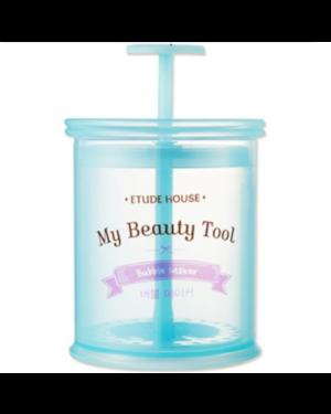 Etude House - My Beauty Tool Bubble Maker - 1ea