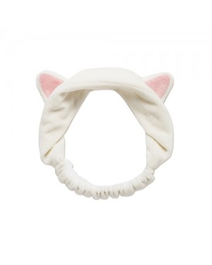 Etude House - My Beauty Tool Lovely Etti Hair Band