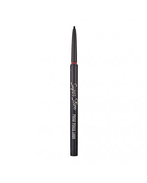 Etude House - Super Slim Proof Pencil Liner