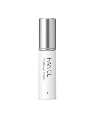 Fancl - Whitening Essence - 18ml