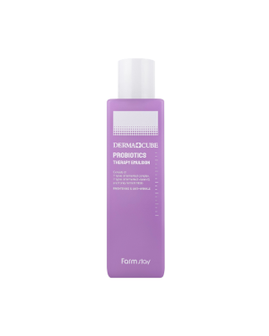 Farm Stay - Dermacube Therapy Émulsion - 200ml