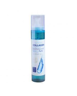 Farm Stay - La Ferme Collagen Moisture Soothing Mist - 120ml
