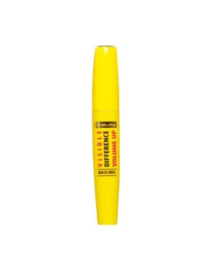 Farm Stay - Visible Difference Volume Up Mascara - 12g