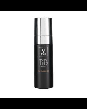 FAU - Skin Solution BB (SPF37 PA++) - 30g