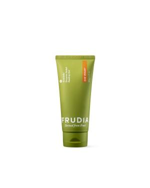 FRUDIA - Avocado Enzyme Relief Peeling Gel - 120g