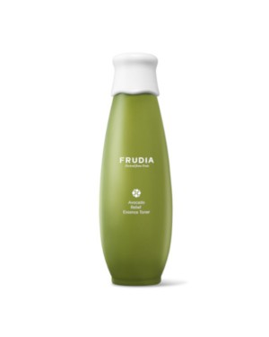 FRUDIA - Avocado Relief Essence Toner - 195ml