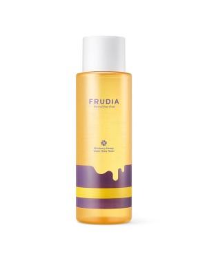 FRUDIA - Tonique Glow Water au Miel de Myrtille - 500ml