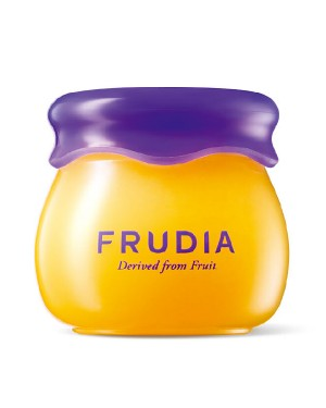 FRUDIA - Blueberry Hydrating Honey Lip Balm - 10ml