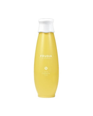 FRUDIA - Citrus Brightening Toner - 195ml