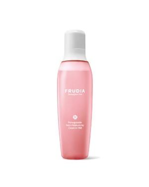 FRUDIA - Crème Nutri-Hydratante Grenade En Brume - 110ml
