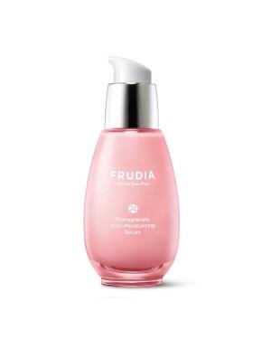 FRUDIA - Grenade Nutri-Hydratant, Sérum - 50g