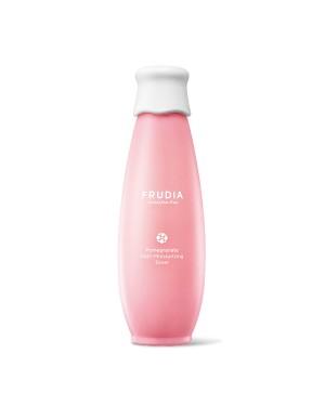 FRUDIA - Tonique Nutri-Hydratant à la Grenade - 195ml