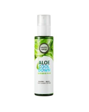 HAPPY BATH - Aloe Cool Down Mist - 110ml
