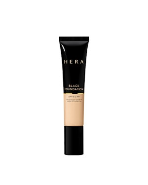 HERA - Black Foundation