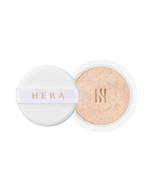 HERA - Recharge Coussin Glow Lasting SPF50 + / PA +++ - 15g