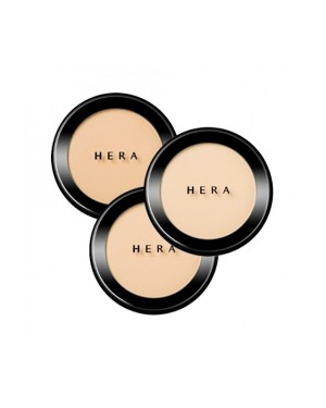 HERA - HD Perfect Powder Pact Refill (SPF30 PA+++)