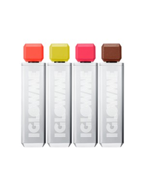 HERA - I Glow Me Joues et yeux Color Glow Stroke - 3g
