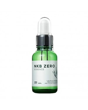 Hery  - NKB Zero - Essence - 29ml