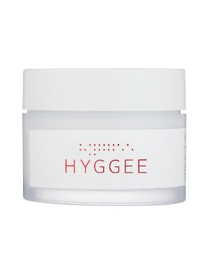HYGGEE - All-In-One Cream - 80ml