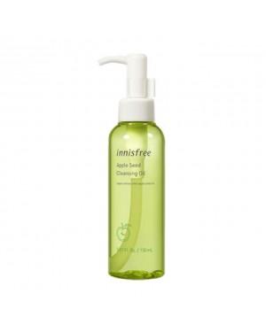innisfree - Apple Seed Cleansing Oil - 150ml