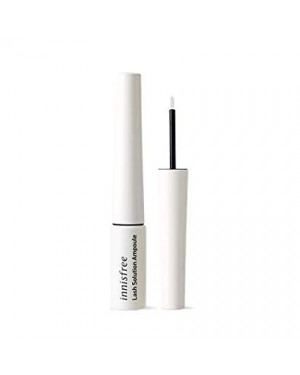 innisfree - Lash Solution Ampoule - 4g