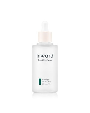 INWARD - Agas ACue Sérum - 90ml