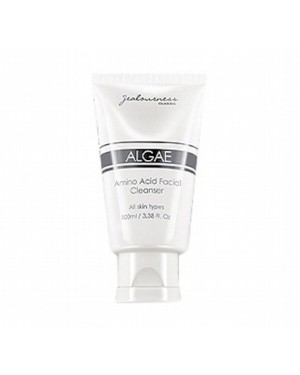 Jealousness - Facial Cleanser - 100ml