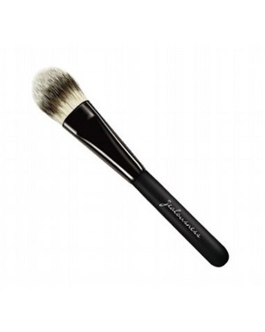 Jealousness - Professional Dual-use Foundation Brush - 1pcs