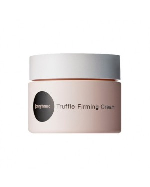 Jenny House - Truffle Firming Crème - 50ml