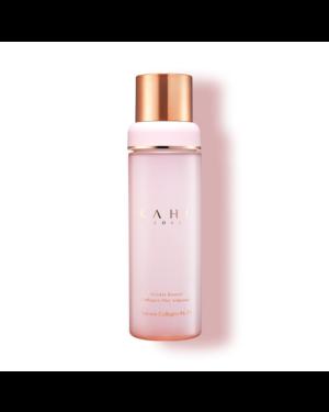 KAHI - Wrinkle Bounce Collagen Mist Ampoule - 100ml