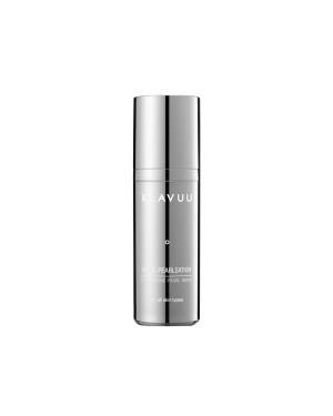 KLAVUU - White Pearlsation Special Divine Pearl Serum - 33ml