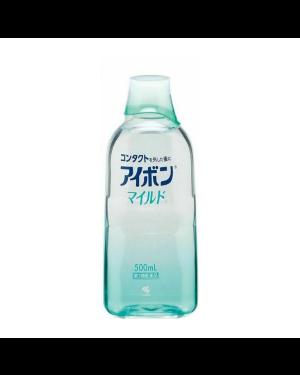 Kobayashi - Eyebon Eyewash Mild - 500ml